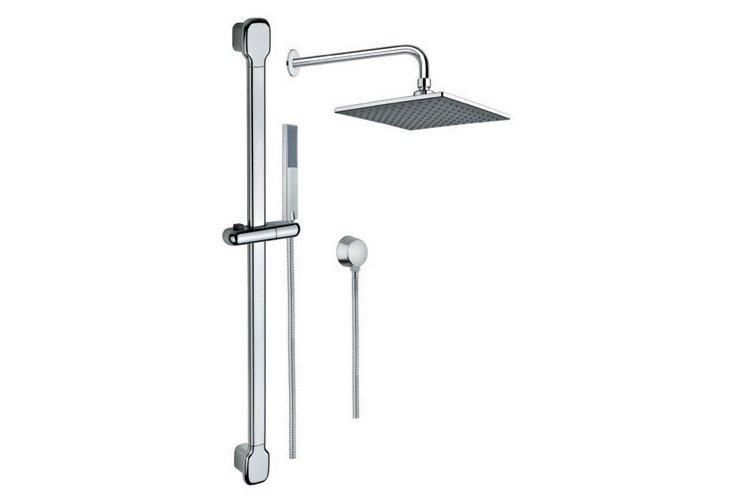 Modena Shower System