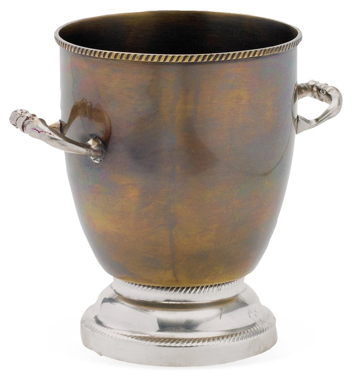 """6"""" Hampshire Cup"""