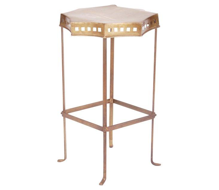 Winslow Side Table