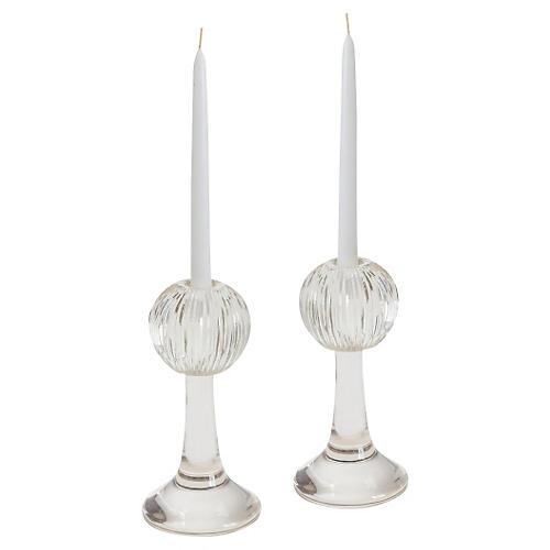 S/2 Prosper Candlesticks