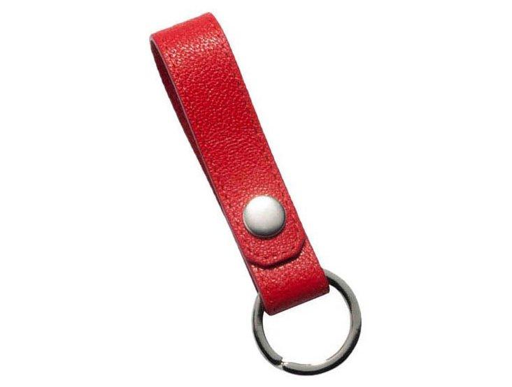 Keyloop, Red