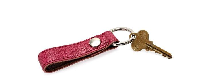 Keyloop, Pink