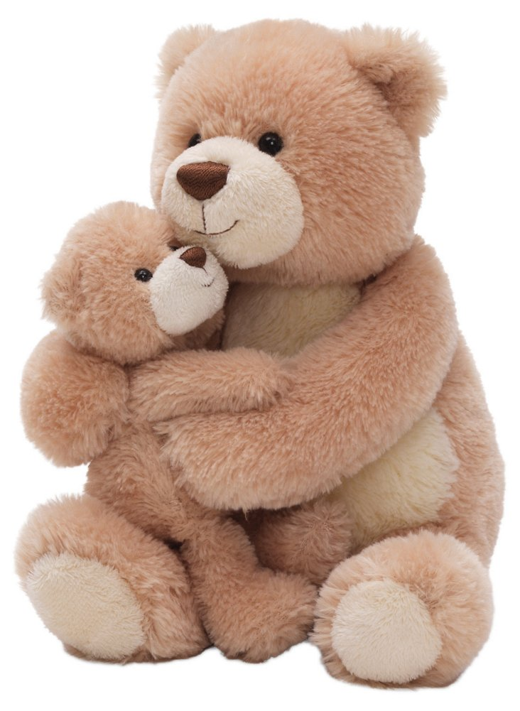 Love You Always Bears