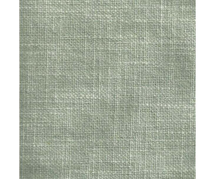 Jasper Cotton-Blend Fabric, Green