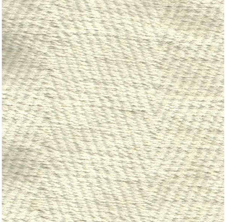 Ricky Cotton-Blend Fabric, Ivory