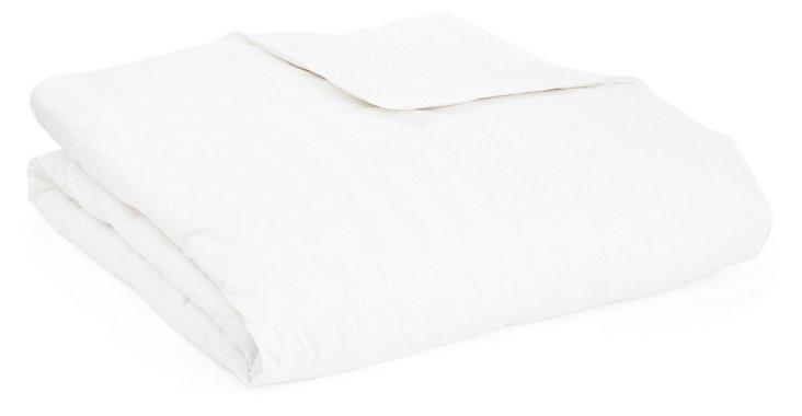 Splendid Comforter, Winter Weight