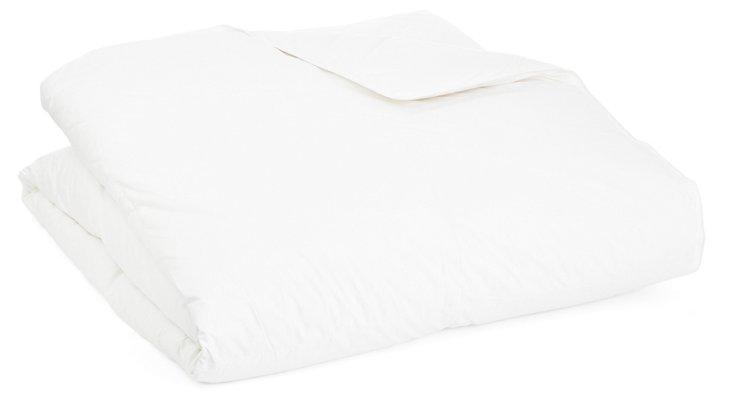 Lush Comforter, Light Weight