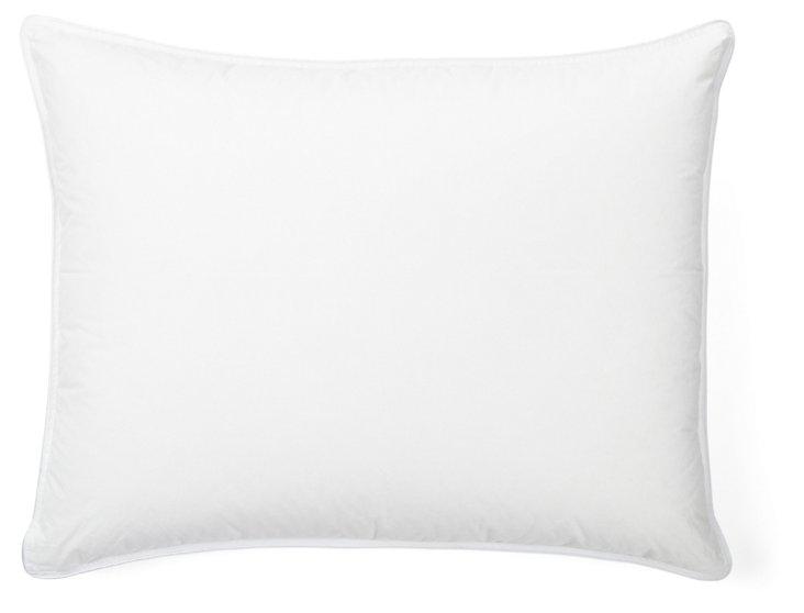 Lush Pillow, Soft