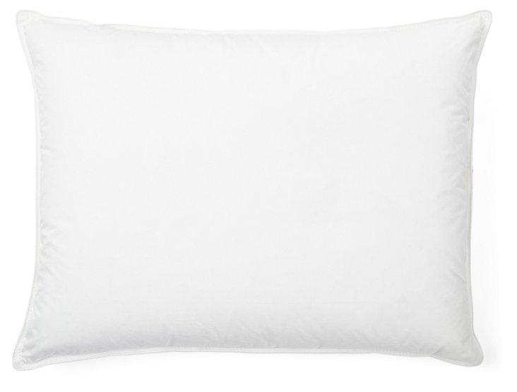 Bliss Pillow, Soft