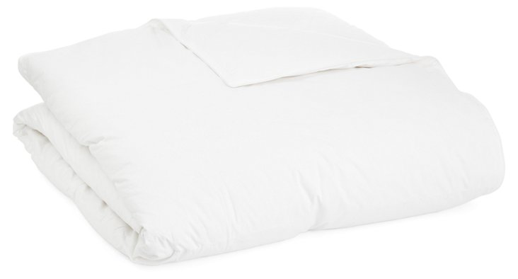Bliss Comforter, Medium Weight