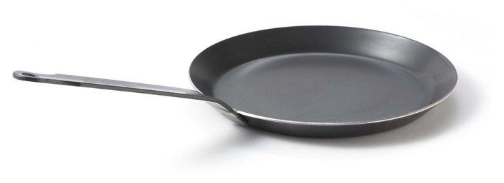 Small Crepe Pan