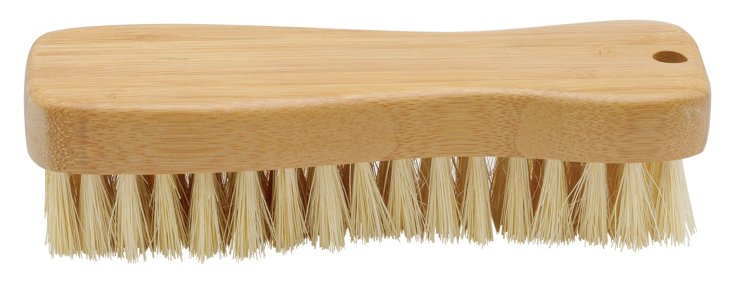 S/2 Eco Clean Scrub Brushes