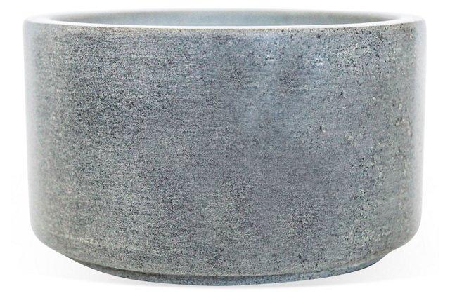Soapstone Ramekin