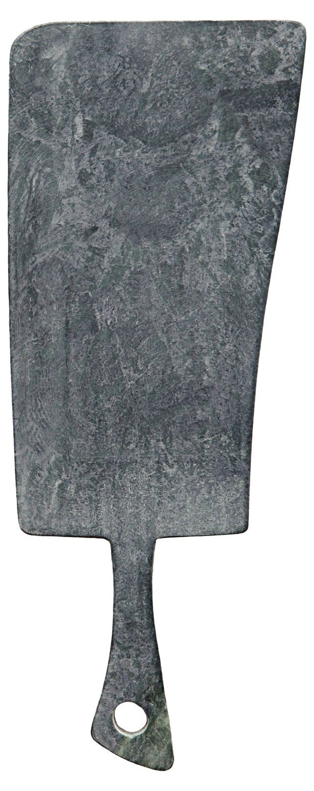 Soapstone Serving Paddle