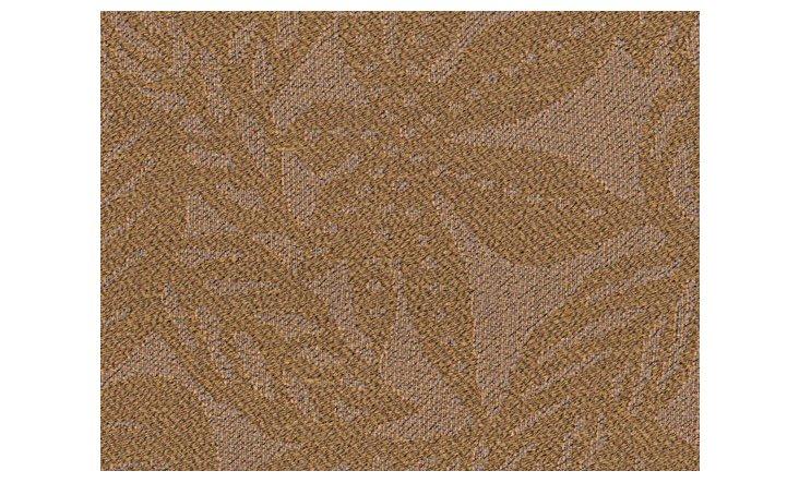 Botanica Fabric, Honey