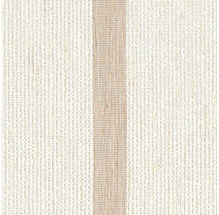 Marina Fabric, Linen