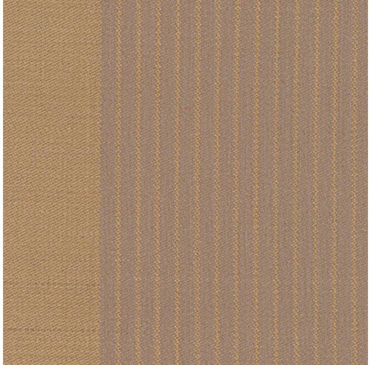 Savile Row Fabric, Elephant