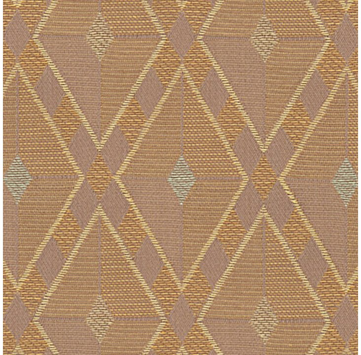 Solitaire Fabric, Sand