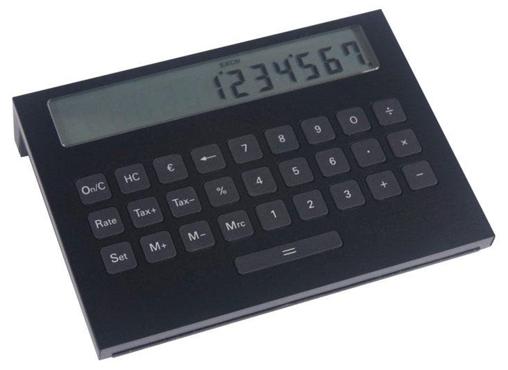 Desktop Dual Power Calculator