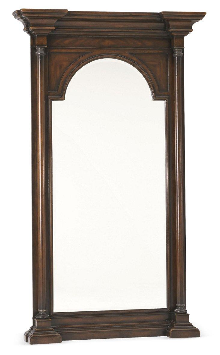 Madigan Tall Mirror