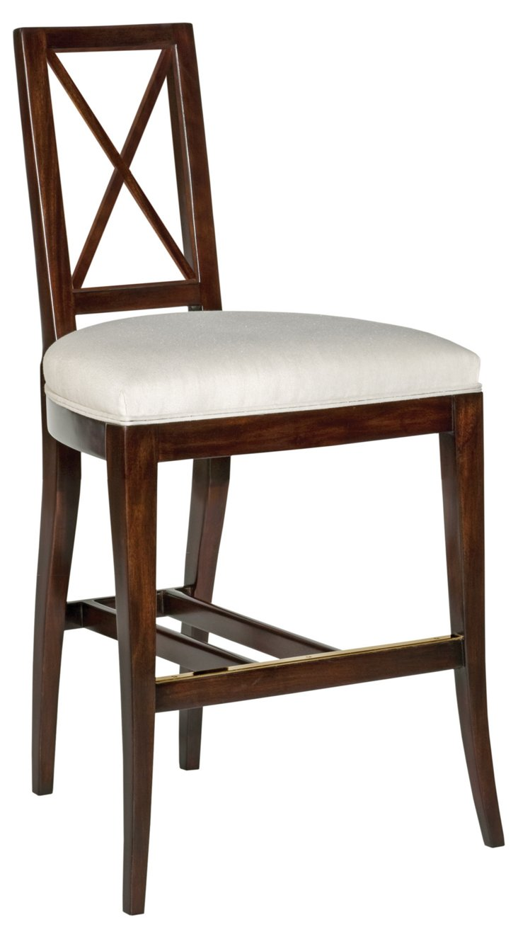 Addison Counter Stool