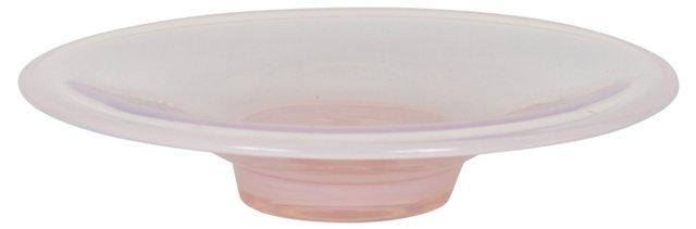 Pink Pearl Bowl