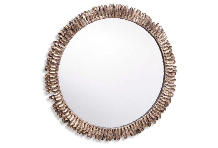 Gabriel Mirror
