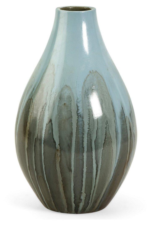 """12"""" Abydos Vase"""