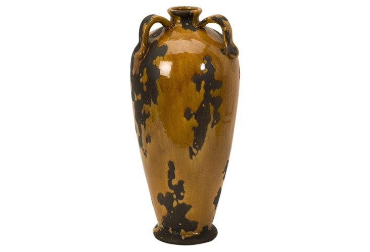 Calicut Vase