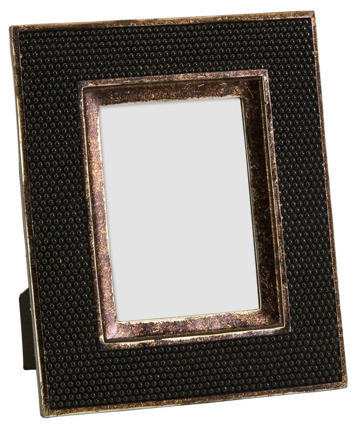 Caviar Frame, 5x7