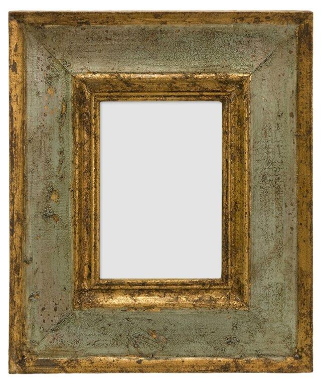 13x11 Bela Wood Frame