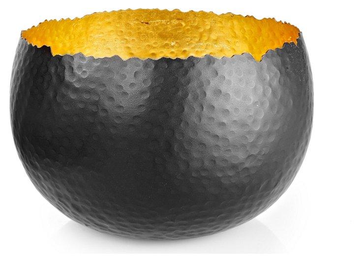 Amalfi Bowl, Large