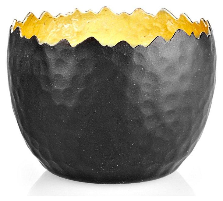 S/2 Amalfi Bowls, Small