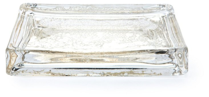 Viscaya Collection Soap Dish