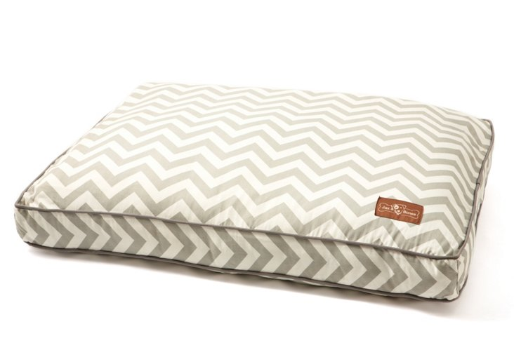 Spellbound Rectangle Pillow Bed