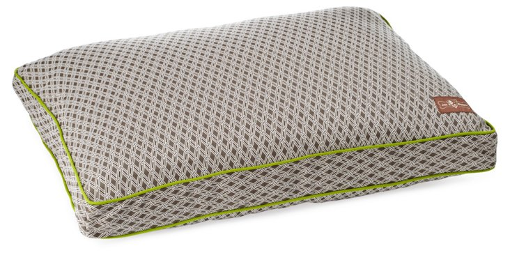 Link Pillow Bed