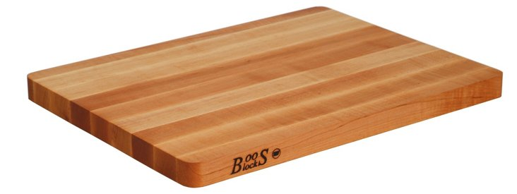 Chop-N-Slice Cutting Board, Large