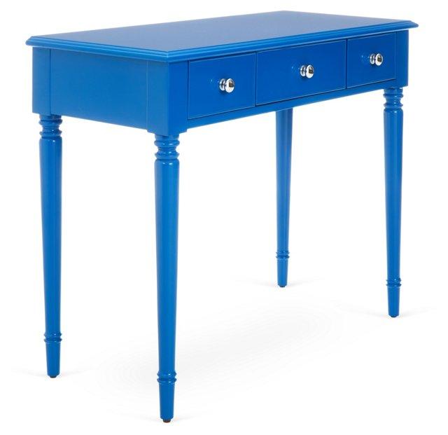 Gwendolyn Desk, Royal