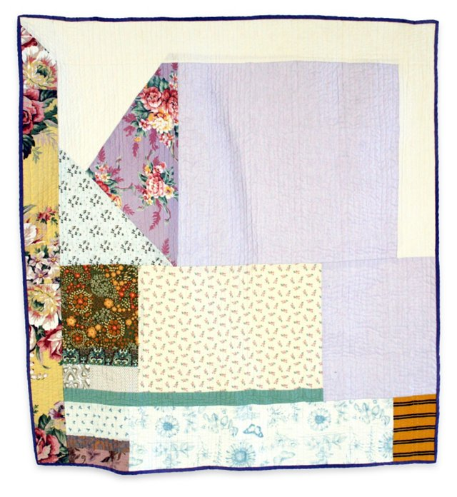 Starling Quilt