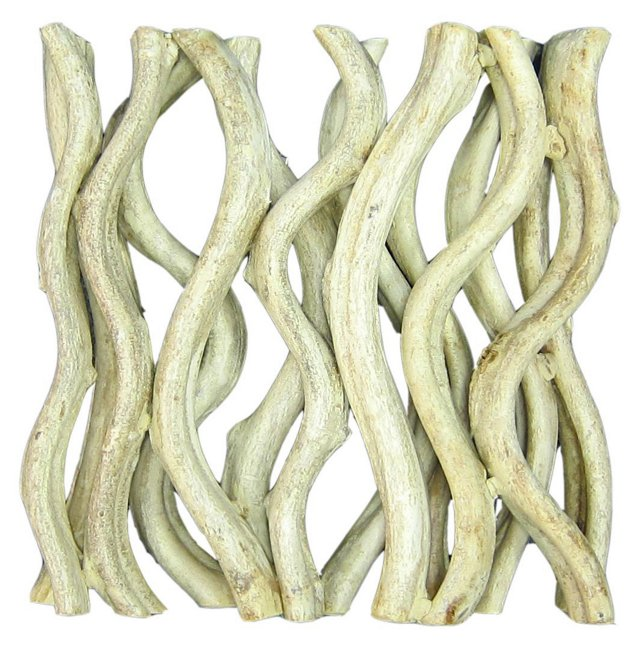 Vine Wall Decor