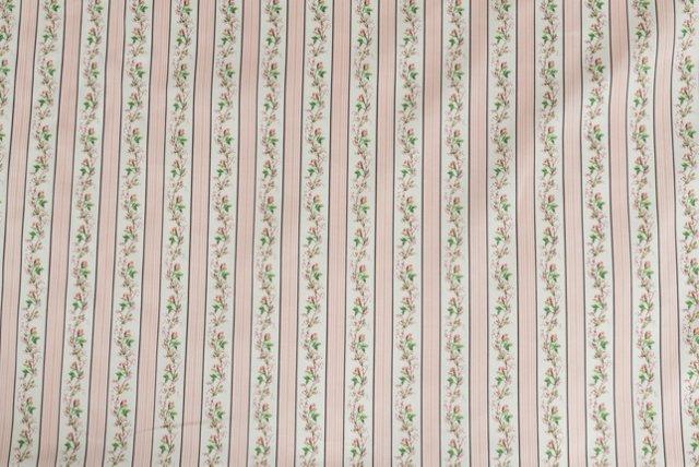 Discontinued Ralph Lauren Fabric, 35 Yds.
