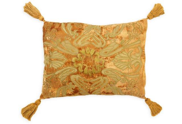 Lorraine 16 x 11 Pillow