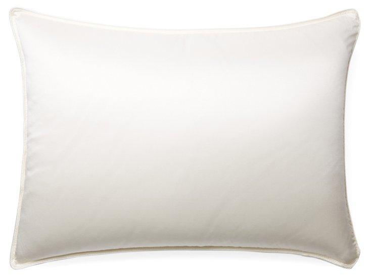 York Pillow Protector