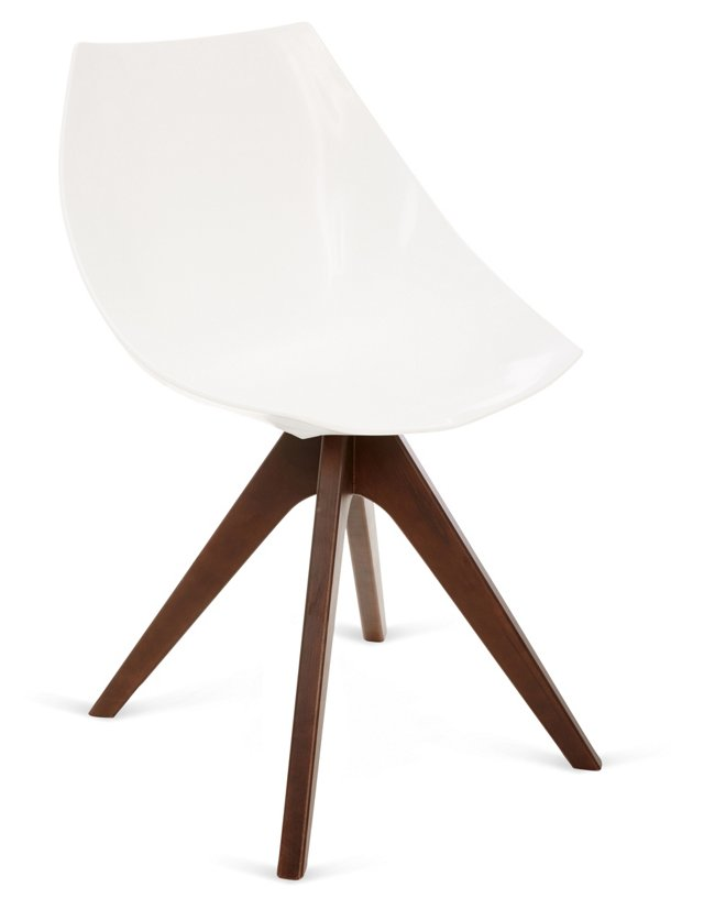 Elsie Contemporary Chair