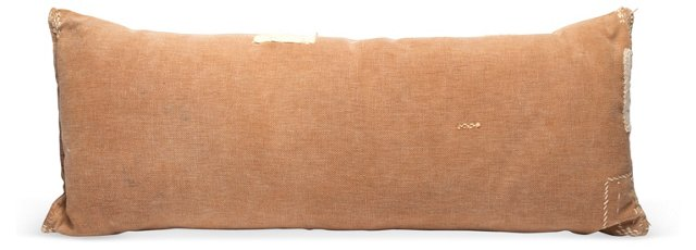Japanese Sakabukuro Pillow