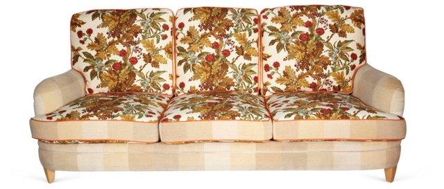 Stunning Donghia Sofa