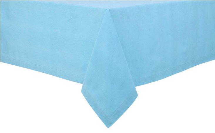 Classique Tablecloth, Sky