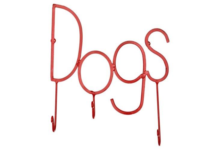 Dogs Hook