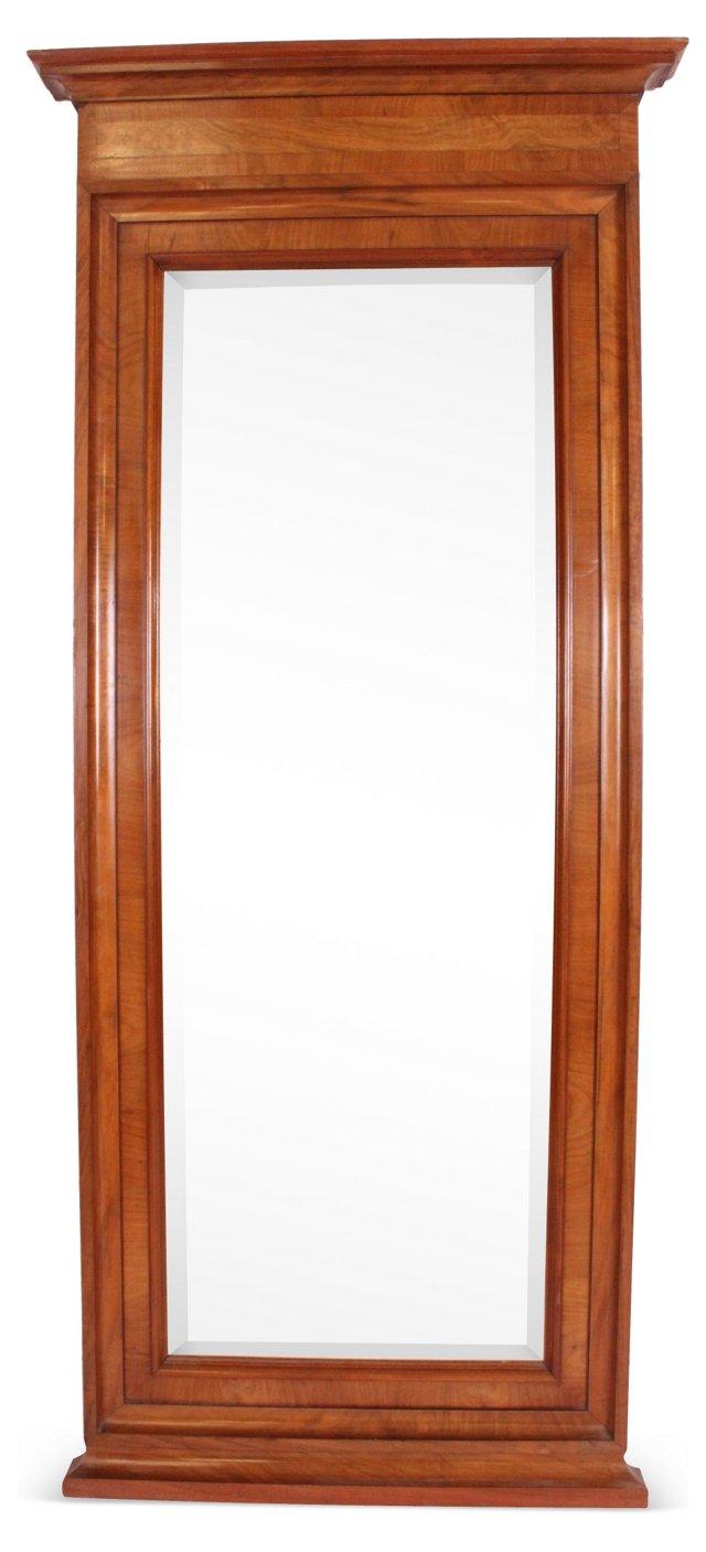 Empire-Style Mirror II