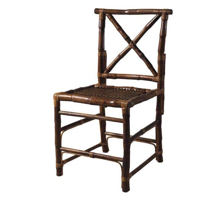 Caith Side Chair